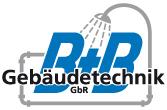 BB Gebäudetechnik